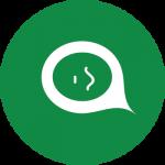 talking-icon