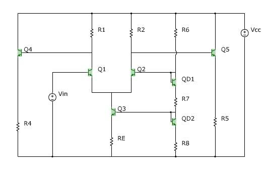 ecl_circuit_wrc ee.calpoly
