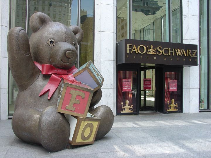 fao-schwarz-bear