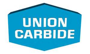 union-carbide